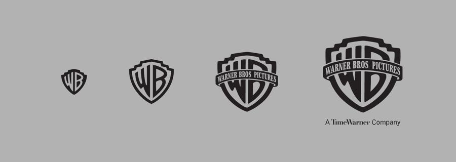 merchandise logo design