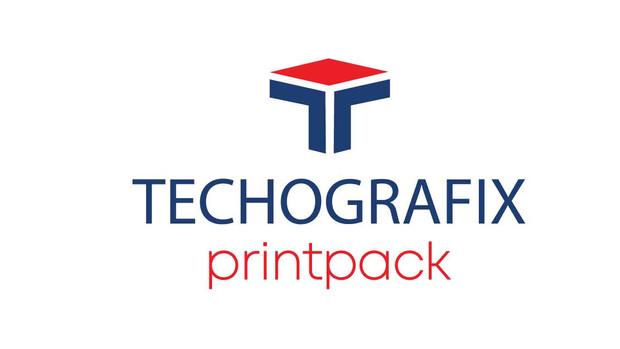 TechoGrafix