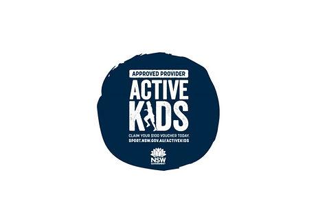 ActiveKids_Logo_ApprovedProvider_edited_edited.jpg