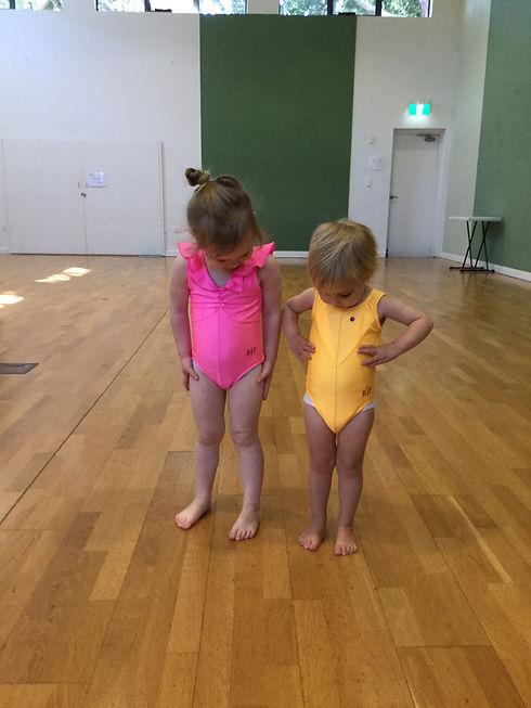 2016-Preschool-OliveNorah.jpg