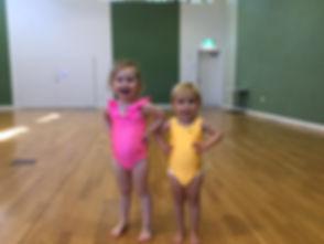 GladesvilleRyde-Preschool-OliveNorah2-20
