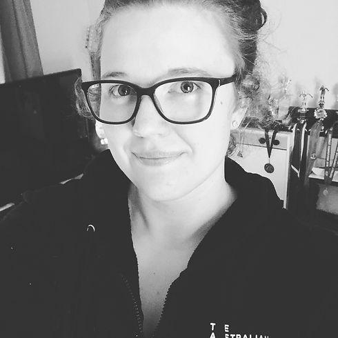 TeachingTeam-LaurenRouse.JPG