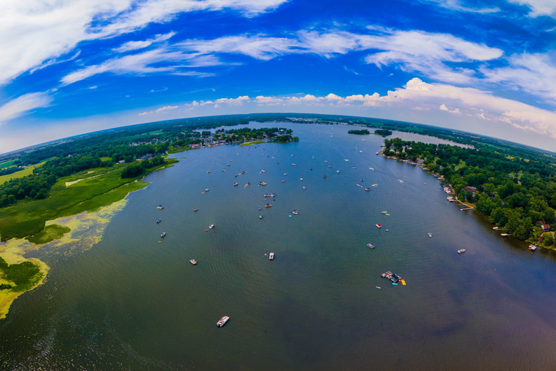 Lake Manitou.jpg