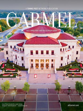Carmel Cover.JPG