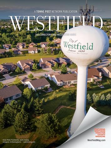 Westfield Cover.jpg