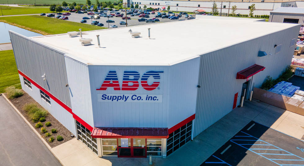 ABC Supply-12.jpg