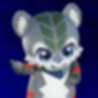 ハイトラちゃん.jpg
