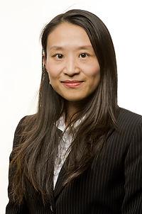 Brenda Hu