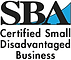 SBACertified.png
