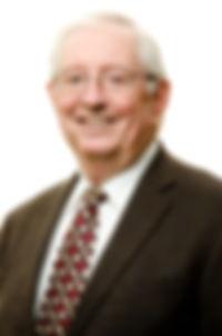 Dr. W. Dan Turner