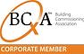 BCA Corporate Member Badge.png