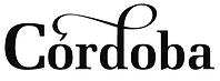 cordoba-logo_3_480x480.png