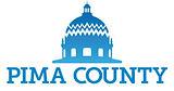 Pima-County-Logo-1-300x158.jpg