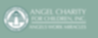 angel-charity-logo-footer-300 (2).PNG