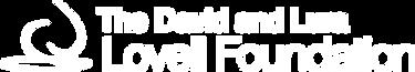 lovell_foundation_logo.png