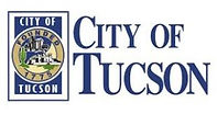 City-of-Tucson-Logo-1-300x158.jpg