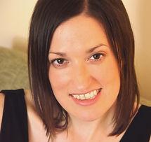 Rachel Goldschmid Lead Guitar Program Manager