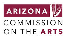 Lead Guitar is sponsored by the Arizona Commission on the Arts