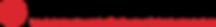 Foundation_Logo_Lockup.png