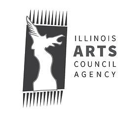Illinois Art Council_logo-bw-ok.jpg