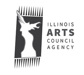 Illinois Art Council_logo-bw-ok.jpg