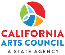 Cali Arts Council Logo-Full-Color_CMYK.j