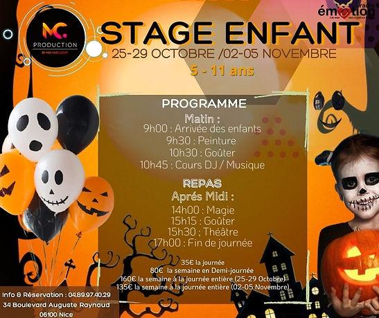 stage Hallowen 1.jpg