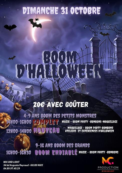 Boom Halloween.jpg