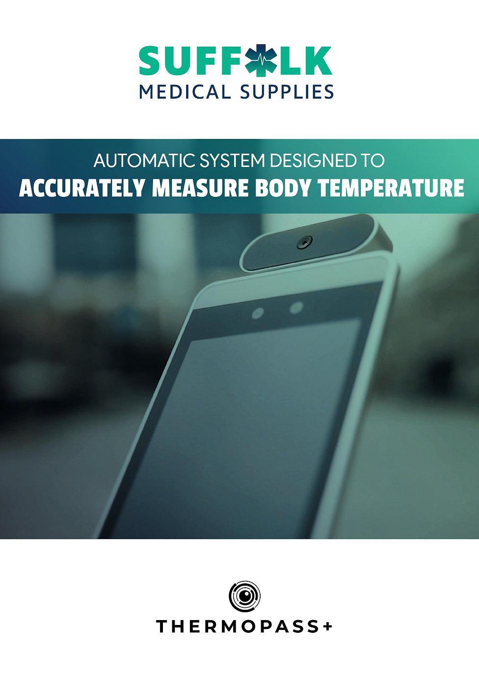 Thermopass-plus-brochure-page-001.jpg