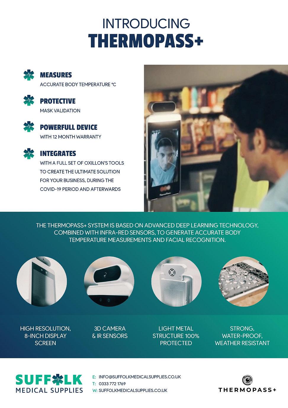 Thermopass-plus-brochure-page-002.jpg
