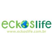 Eckoslife.png