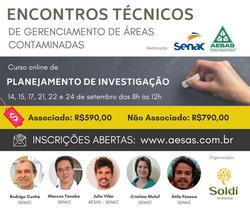 PLANEJAMENTO DE INVESTIGAÇÃO-5