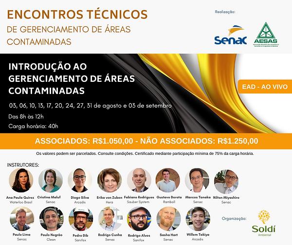 INTRODUÇÃO AO GERENCIAMENTO DE ÁREAS CONTAMINADAS-3.png