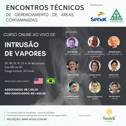 INTRUSAO DE VAPOR 21-3