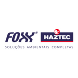 HAZTEC.png