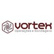 VORTEX.png
