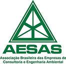 AESAS - Logo_JPG.jpg