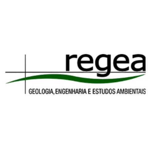 REGEA.png