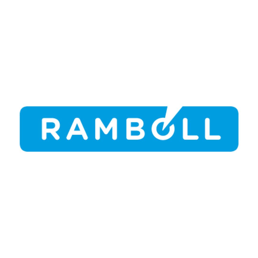 RAMBOL.png