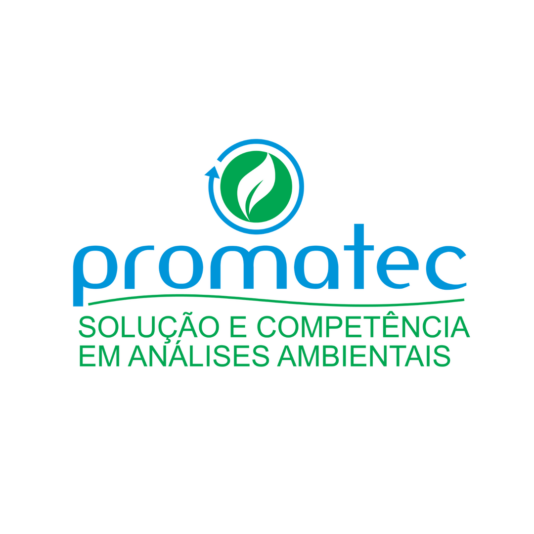 PROMATEC.png