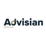 ADIVISIAN.png