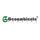GEOAMBIENTE 1.png