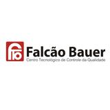 FALCAO.png