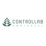 CONTROLLAB.png