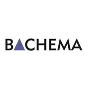 BACHEMA.png