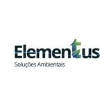 ELEMENTUS.png