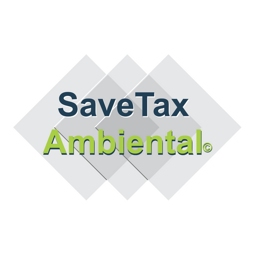 SAVE TAX.png