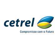 CETREL.png
