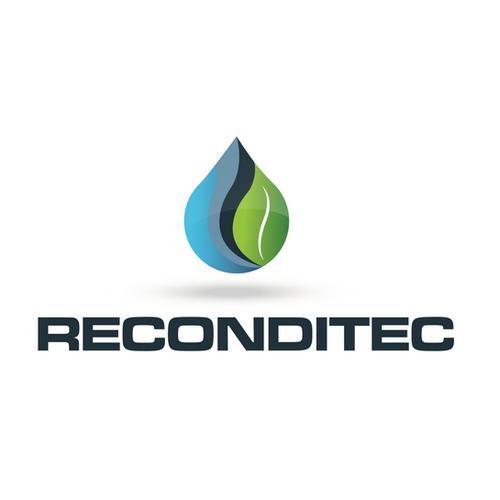 RECONDITEC.png