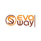 EVA WAY.png